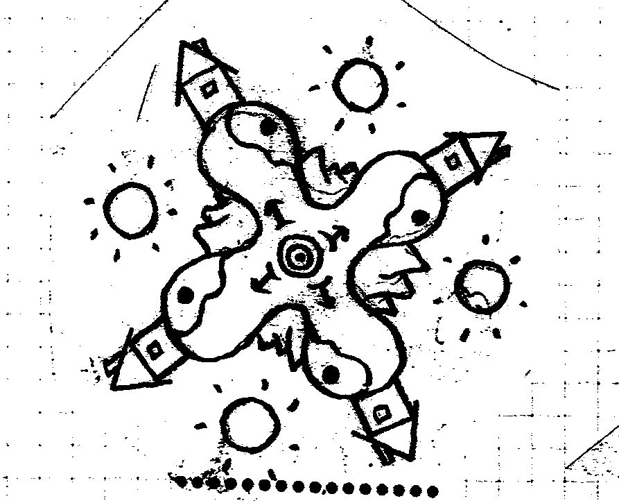 CCF13112011_00005 - Copia