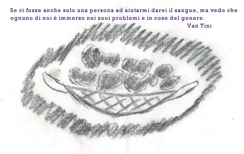Van Tini140