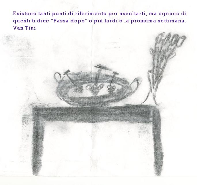 Van Tini141