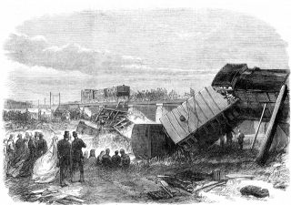 rail_crash